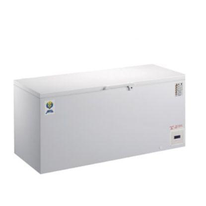 送料無料!カノウ冷機 -60℃ 超低温フリーザー(冷凍ストッカー)[OF-500] (北海道・沖縄・離島へ発送の場合は送料別途お見積り)