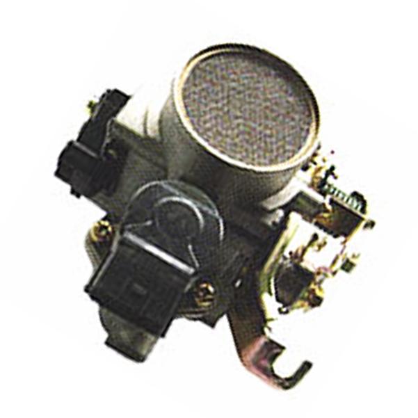スロットルボディ リビルト アルト HA22S 13400-78G00