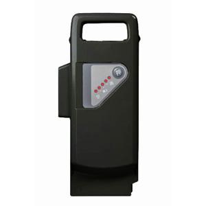 自転車購入で防犯登録付 Panasonic 国内正規品 パナソニック 電動自転車 バッテリー 6.6Ah 新品 NKY491B02B 通常便なら送料無料 正規品