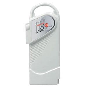 【電動自転車 バッテリー】パナソニックニッケル水素バッテリー(NKY200B02) 24V-2.8Ah