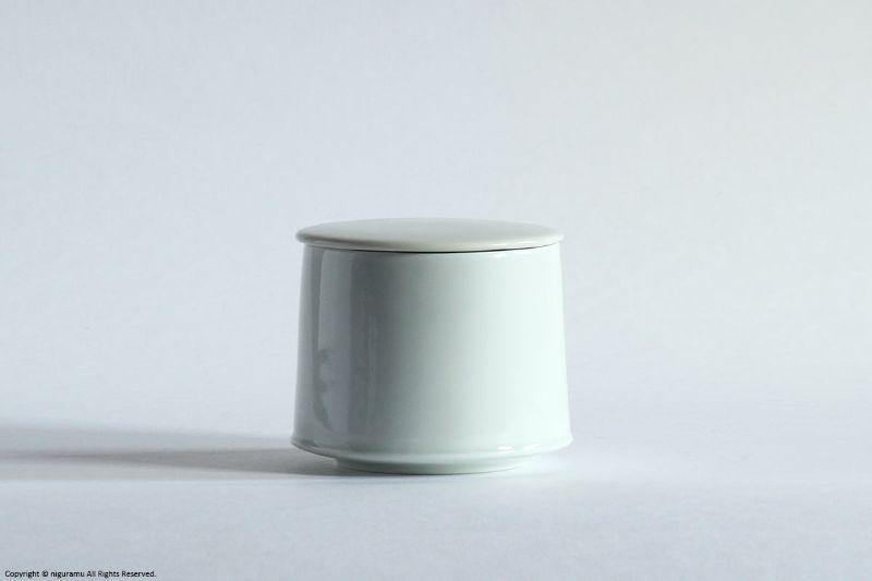 ceramic japan Moon Light 月光 シリーズ ムーンライト 特売 Moonlight 保証 シュガー セラミックジャパン Sugar