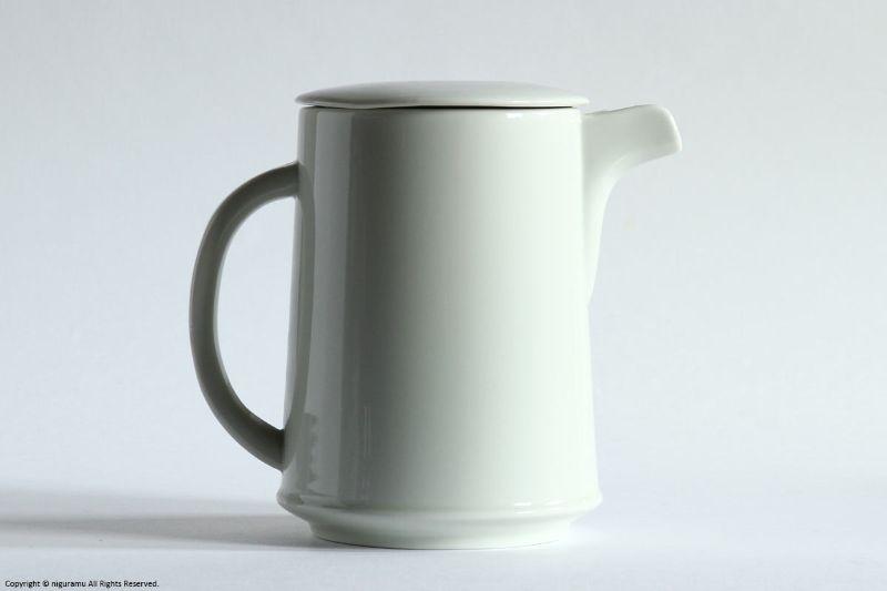 ceramic japan Moon Light 月光 シリーズ Moonlight ティーポット セール 登場から人気沸騰 期間限定送料無料 Teapot ムーンライト セラミックジャパン