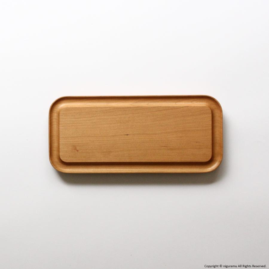 Kakudo Board M/체리