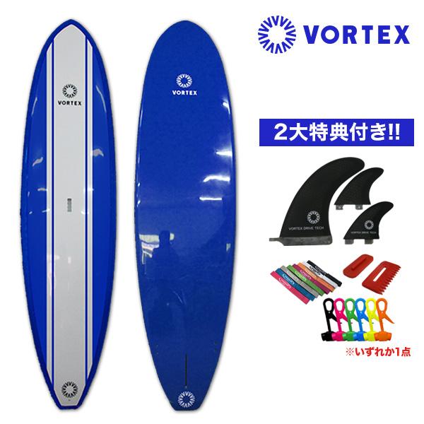 スタンドアップパドルボード10f 青●フィン付【VORTEX】 SUP パドルサーフィン