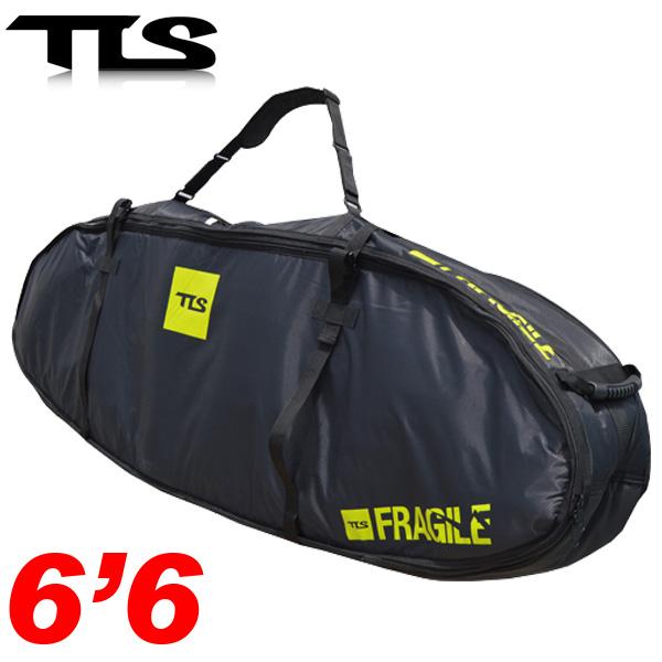 【TOOLS】3/4ハードケース6'6●ハードケース 3~4本用 サーフトリップ サーフィン サーフボード収納【希望小売価格の20%OFF】
