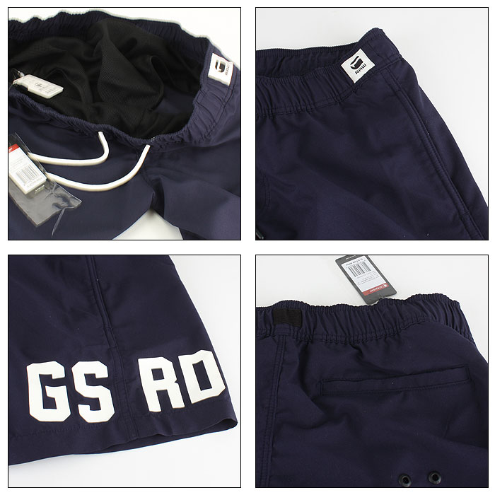 324501e51ea7d Graphic of G-Star RAW which entered along a side is stylish. It is a  perfect style to be usable for an activity except the swimming.