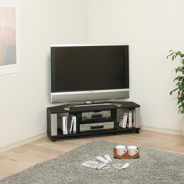 Make CRW 110 AV Equipment Storage TV DVD Video Game Storage Storage  Furniture