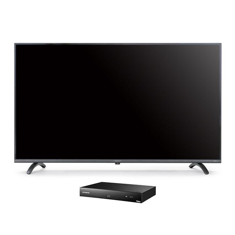 テレビ 4Kチューナー セット TV 4K 43v 43型 4K対応 チューナー アイリスオーヤマ 4Kテレビ ベゼルレス 43型 4K対応チューナーセット品送料無料 テレビ 4Kチューナー セット TV 4K 43v 43型 4K対応 チューナー アイリスオーヤマ