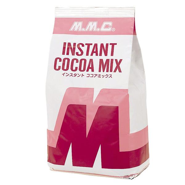 【289249】MMC インスタントココアミツクス 1kg1袋 【TC】 【J】