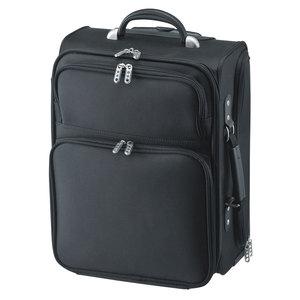 PCトラベルキャリービジネスバッグ 鞄 バッグ バック パソコンバッグ BAG-CR1TN【TD】【代引不可】【サンワサプライ】