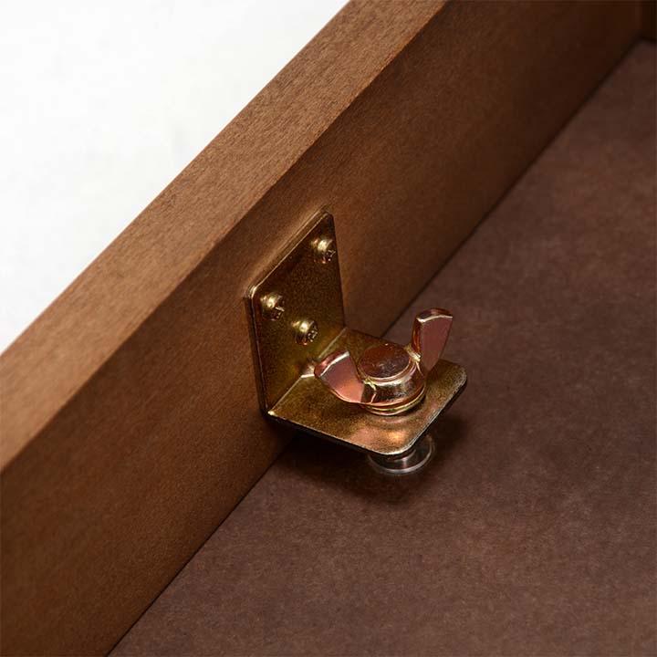 ダイニングコタツ 結城90  こたつ本体 こたつ こたつテーブル 暖房器具 こたつ本体こたつテーブル こたつ本体暖房器具 こたつこたつテーブル こたつテーブルこたつ本体 暖房器具こたつ本体 こたつテーブルこたつ