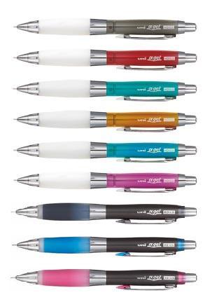 ゲルグリップシャープペンのシャカシャカ機構搭載モデル ややかため実用系タイプ 三菱鉛筆 ユニアルファゲル シャープペングリップ硬めタイプ α-gel 1P 0.5mm芯 大幅にプライスダウン 通常便なら送料無料 M5618GG 軸色:9色