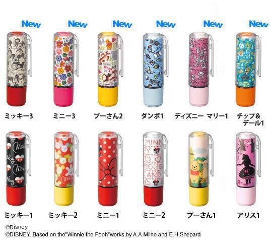 シャチハタ ネーム9が ディズニー デザインに可愛くチェンジ キャップ 日本製 ディズニーデザイン ネーム9着せ替えパーツクリップホルダー 有名な