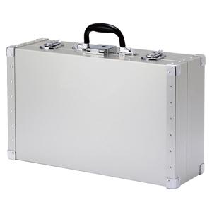 [コクホー]アルミトランク CT-4800輸送用機材用トランクケース