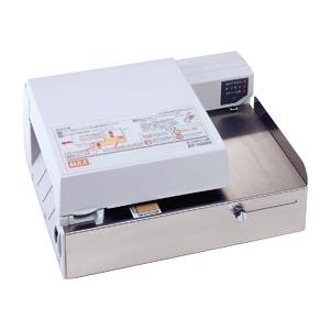 [マックス]卓上封かん機『EF-100N』【EF90011】