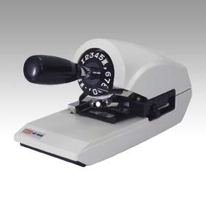 円 ドル 新作製品 世界最高品質人気 ユーロ 3種類の通貨記号に対応 RC90005 RC-150S 配送員設置送料無料 マックス ロータリーチェックライター