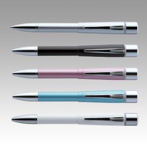 ギフト用としても最適な メールオーダー式ネームペン 高額売筋 シャチハタ ボールペンとネーム印をまとめた実用的で高品質なネームペン ネームペンプリモメールオーダー式 TKS-NR 新作アイテム毎日更新