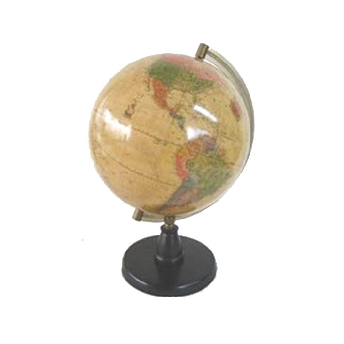 フジグローブ地球儀 ネオクラシック 行政図タイプ26AW★★★【メーカー取り寄せ品】