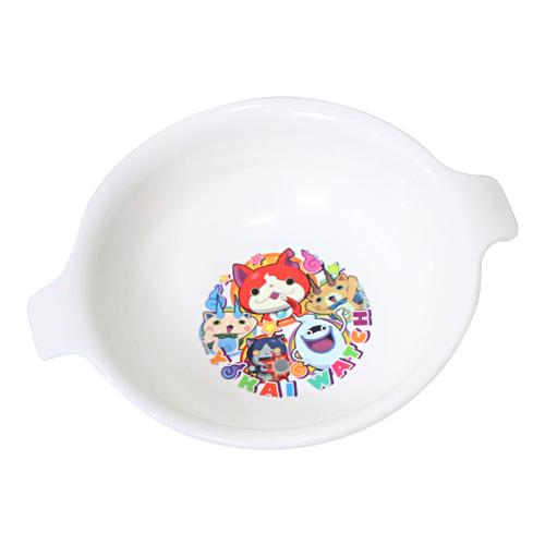 妖怪ウォッチ スープカップ CB-12