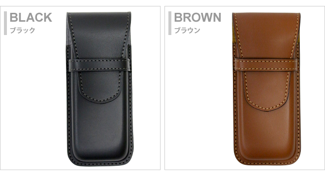 PILOT×SOMES pen case three difference ( pencil ) ☆ ☆ ☆