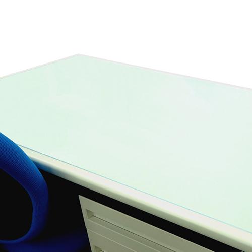 コクヨ デスクマット軟質S 再生オレフィン・透明 下敷きなし 2号デスク用 マ-912N ★★★ 【メーカー取り寄せ】