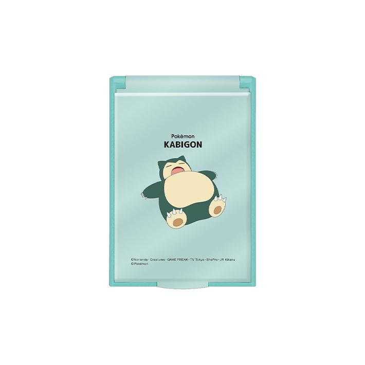 ポケモン カード サイズ