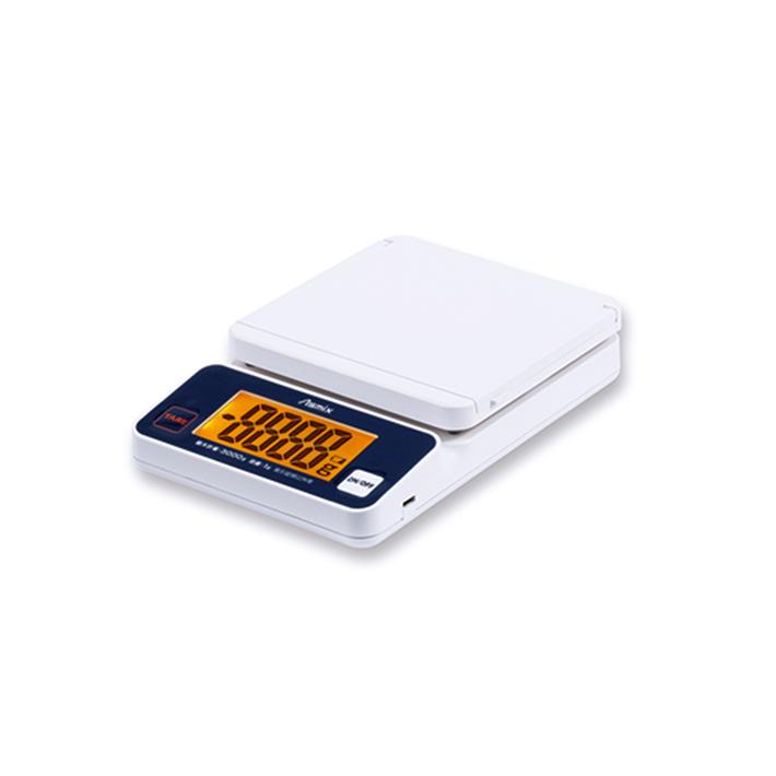 測り 測量 配送料金 アスカ デジタルスケール DS3300U