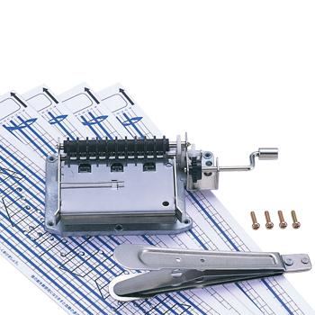オリジナルオルゴールが作れる アーテック 激安特価品 創作オルゴール 030055 エチュード 公式ショップ