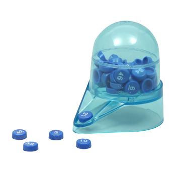 アーテック クラフトホビー玩具シリーズ 007493 期間限定特価品 国内在庫 ビンゴゲーム