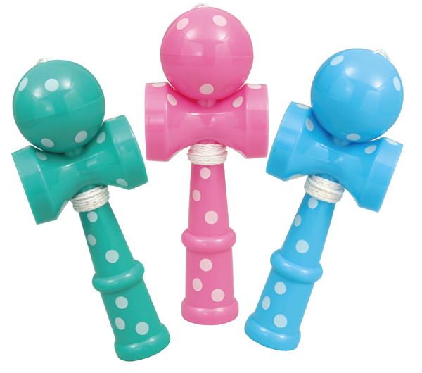 お気にいる アーテック 伝承 伝統 昔ながらの懐かしいおもちゃ 日本全国 送料無料 7091 けんだまポップ