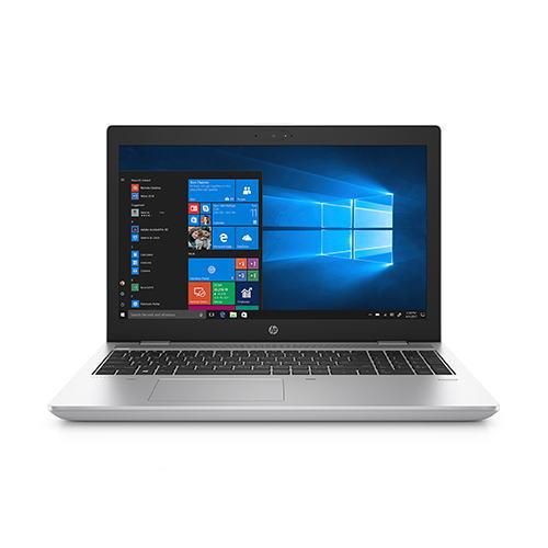 【台数限定】【送料無料】HP ノートパソコン Windows10搭載(Core i3/オフィス無し) ProBook 450 G3 3445V571