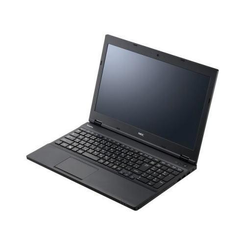 【台数限定】【送料無料】NEC ノートパソコン Windows10搭載(Core i5/オフィス付き) NEC VersaPro J VUT25/F-5 SPL PC-VUT25FB7RH15