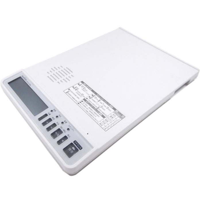 タカコム 通話録音装置 VR-D179A