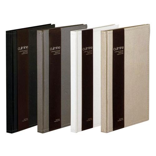 Sexes and kermin synthetic leather mini-ebook-free album CUL-653