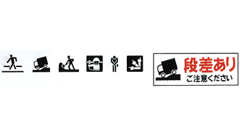 MAX MAX マックス マックス 土木建設用オプションパック LF-110D※LC-100KP専用, マルヒ菅野水産ショップ:cedfce3f --- data.gd.no