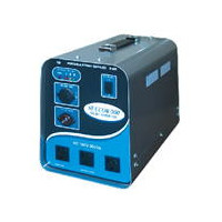 【個人宅配送不可】【受注生産品 納期-約2週間】スワロー電機(SWALLOW) [Z-300] 「直送」【代引不可・他メーカー同梱不可】 ポータブル電源 AC100V 最大出力容量300VA Z300