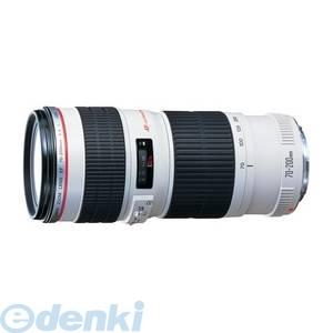 キャノン CANON 4960999214207 EF70-200mm F4L USM 4960999214207