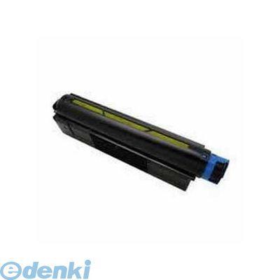 【スーパーSALEサーチ】カシオ計算機 [V15-TSY] カラーレーザートナー イエロー V15TSY