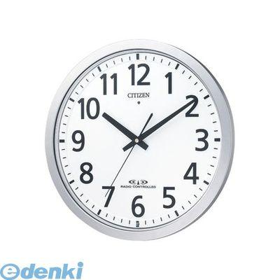 シチズン 8MY462-019 掛時計【1個】8MY462019
