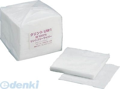 橋本クロス UW1 クリント 100枚×30袋 UW1【送料無料】