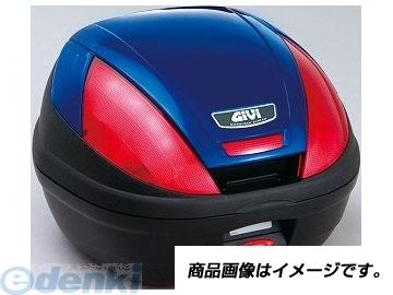デイトナ GIVI 68046 E370B529D ブルー 68046【送料無料】