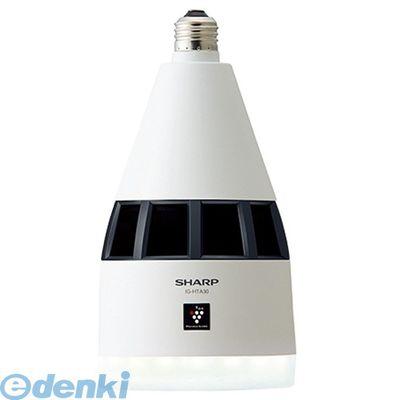 シャープ(SHARP)[IG-HTA30-W]プラズマクラスターイオン発生機 天井設置型タイプ (ホワイト) IGHTA30W