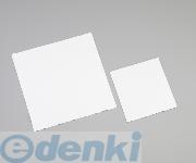 [2-3390-01] テクノワイパー CRN500 24cm 2339001【送料無料】