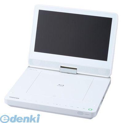 東芝 TOSHIBA SD-BP900-S ブルーレイ/DVDプレーヤ SDBP900S