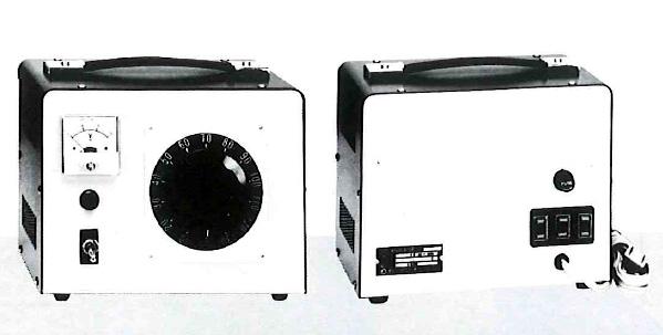 【個数:1個】マツナガ [CM-135]「直送」【代引不可・他メーカー同梱不可】 摺動電圧調整器 CM135【送料無料】