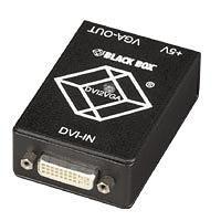 ブラックボックス BLACK BOX [AC1038A] BOX DVI-D - VGA変換アダプタ [AC1038A] - AC-1038A, Tricolore [トリコローレ]:20bdf15c --- shoppingmundooriental.com.br
