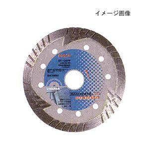【スーパーSALEサーチ】BOSCH(ボッシュ) [DT-150PP] ダイヤホイール 150PP トルネード DT150PP
