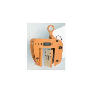 【あす楽対応】スーパーツール(SUPERTOOL) [PTC100] 型枠・パネル吊クランプ PTC-100 321-0430