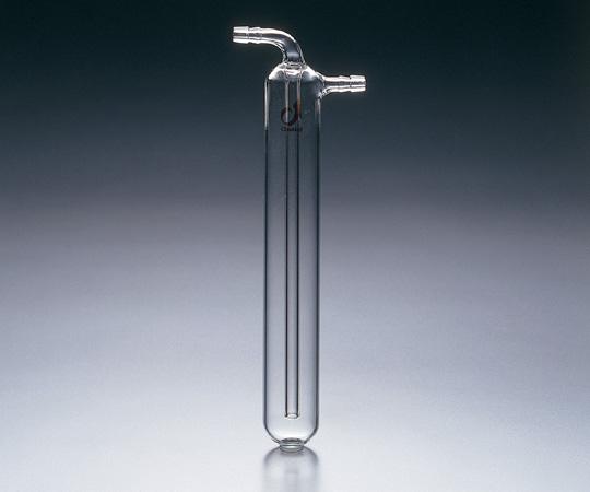 1-4338-01 コールドトラップI型0263-02-10 1433801