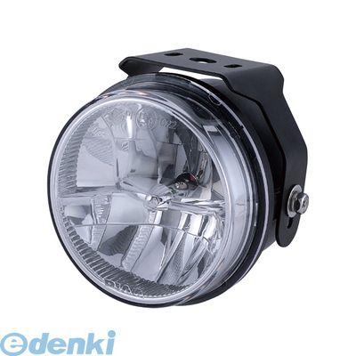 PIAA(ピア) [MLSE1] MLSE1 XT250 LEDフォグライトKIT【送料無料】
